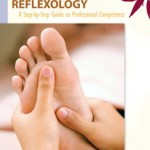 Therapeutic Reflexology book and DVD
