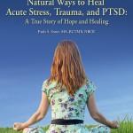 Paula Stone reveals practical ways to heal naturally
