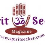 The Spirit Seeker Hour with Paula S. Stone