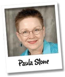 Paula S. Stone